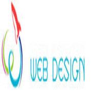 Demi Graphic Web Design