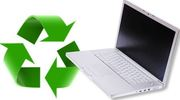 Recycle My Laptop For Cash