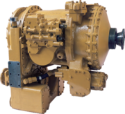 Get the top quality transmission parts manufacturer