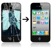 Apple Iphone Repair From Gadget Repair Company