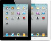 Sell Your Apple Ipad at Sellusyourgadget