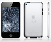 Ipod Repair UK For Repairing All Ipod Faults