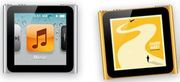 Cheapest iPod Nano Repair Services