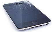 Impeccable Ipod Touch Repair Services For Your Damaged Gadget