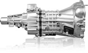 Avtec is automotive engines and transmissions manufactures in India