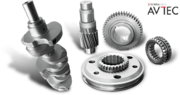 Maintaining vehicles in a perfect condition with components